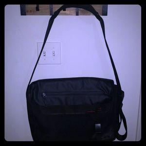 Oakley Laptop Bag